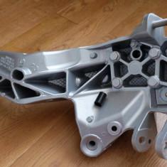 KND Engineering Wheel Speed Sensor Adaptors R50 R52 R53