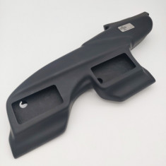 LEAP Eolian F56 MINI Intake Duct