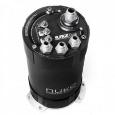 Nuke Performance 2G Fuel Surge Tank 3.0 Litre