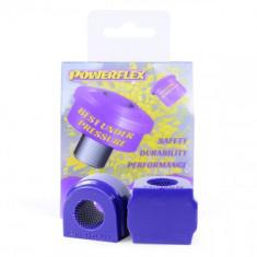 Powerflex Rear Anti Roll Bar Bush 21.8mm