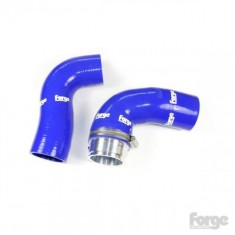 Forge Silicone R56 N14 Turbo Hoses