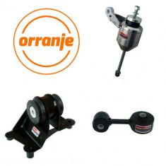 Vibra-Technics Engine & Gearbox Mounts BUNDLE - Competition R53 09/04-07/06