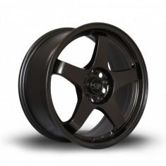 Rota GTR Wheels 17x7.5 4x100 ET45