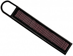 K&N Air Filter 33-2941 MINI One Cooper Coupe Roadster Paceman Countryman R56 R58 R59 R60 R61