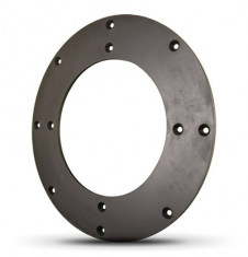 Clutch Masters Replacement Flywheel Insert