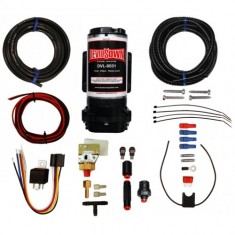 DevilsOwn Methanol Injection Base Kit 6-30 psi R53 R56