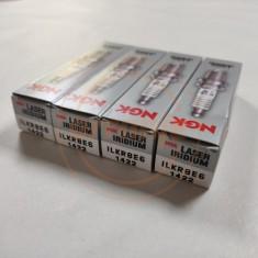 NGK 1422 ILKR8E6 Spark Plugs MINI R56