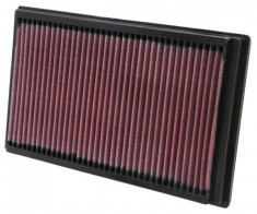 K&N Air Filter 33-2270 MINI Cooper S R53