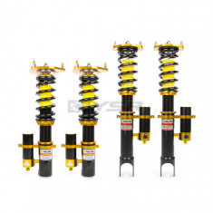 Yellow Speed Racing Club Performance Coilovers R53