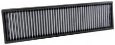 K&N Cabin Air Filter VF5000 MINI Cooper Countryman Paceman JCW R56 R60 R61
