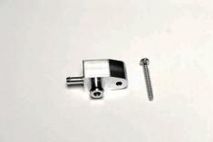 Forge R56 Boost Gauge Adaptor