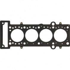 Ultra Parts / Glaser R50 R52 R53 Head Gasket