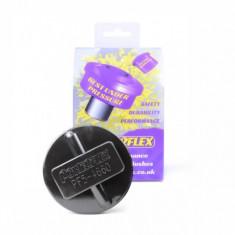Powerflex Jacking Point Adaptor