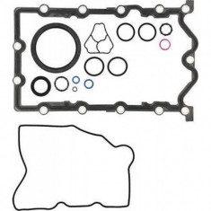 Ultra Parts / Glaser R53 Bottom End Gasket Kit