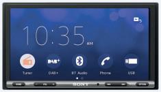 Sony XAV AX3005DB 6.95