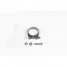 Scorpion R50 Catback Exhaust Spare Parts