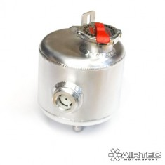 Airtec MINI Cooper S Alloy Coolant Expansion Tank R52 R53