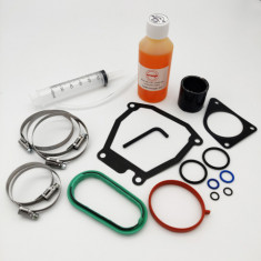 Victor Reinz / Elring R53 R52 Supercharger Service Kit