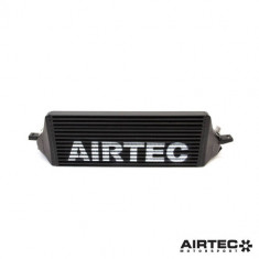 Airtec Mini JCW F56 Front Mount Intercooler
