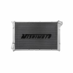 Mishimoto Performance Radiator MINI Cooper S R52 R53