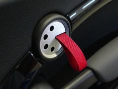 Rennline RS Style Door Pulls R55 R56 R57 R58 R59 R60 R61