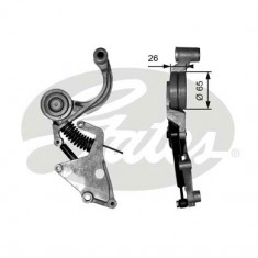 MINI Gates T38404 Tensioner Assembly R53