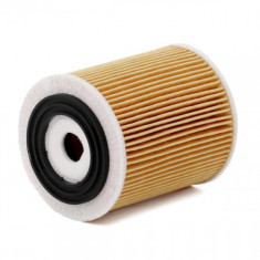 MAHLE Oil Filter R50 R52 R53