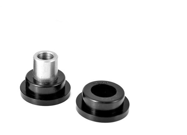 Powerflex Upper Engine Support Bracket Small (Black Series)