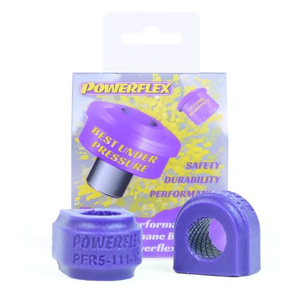 Powerflex Rear Anti Roll Bar Bush 16mm