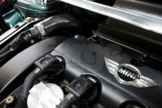 Forge Silicone R56 Noise Generator Delete Hose