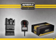 Sprintbooster V3 RSBD401 MINI