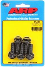 ARP 672-1002 Metric Thread Bolt Kit 5 x M10x1.5 25mm