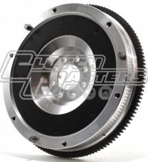 Clutch Masters Aluminium Flywheel