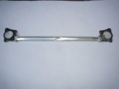 Summit Racing Upper Strut Brace R50 R52 R53