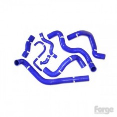 Forge Silicone R56 N14 Coolant Hoses