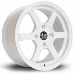 Rota Grid Wheels 16x7 4x100 ET40