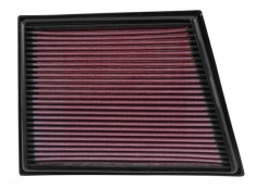 K&N Air Filter 33-3025 Filter MINI One Cooper S D SD Clubman Countryman Petrol Diesel
