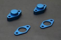 Hardrace R60 Roll Centre Adjusters