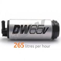 DeatschWerks DW65v Uprated Fuel Pump R53 R56