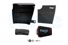 Forge Induction Kit F56 2018+
