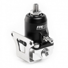 Nuke Performance Fuel Pressure Regulator FPR100s