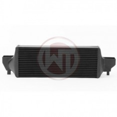 Wagner Competition Intercooler Kit F54 F55 F56 F57 F60