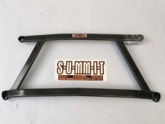 Summit Racing Lower Strut X Brace R56