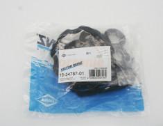 Victor Reinz R53 Rocker Cover Gasket Set w/ Spark Plug Tube Seals