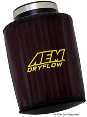 AEM Air Filter Wrap 1-4007