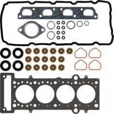 Ultra Parts / Glaser R53 Head Gasket Set