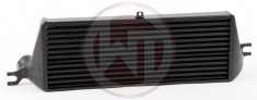 Wagner Competition Intercooler Kit R55 R56 R57 R58 R59 R60