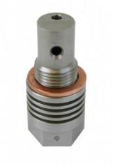 Innovate HBX-1 Heat-Sink Bung Extender 3729