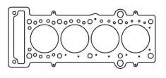 Cometic R50 R52 R53 Cylinder Head Gasket 0.51 Inch