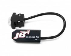 Burger Motorsports MINI Cooper S F56 JB4 Smart Phone Wireless Connect Kit